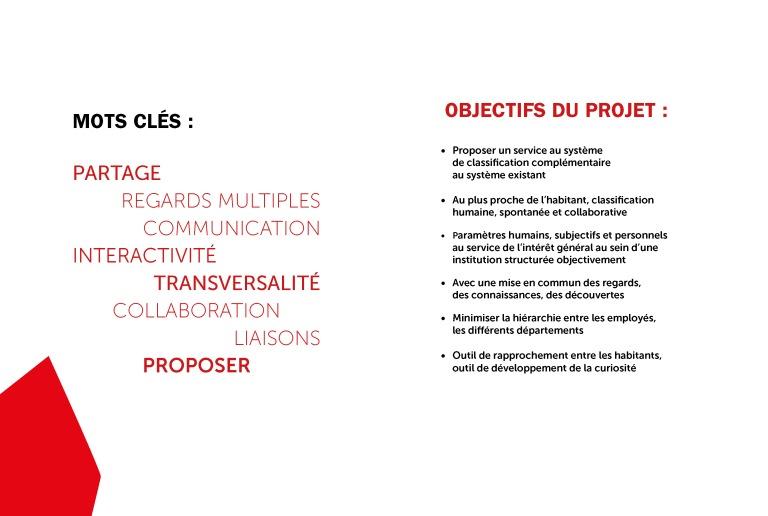 pdf-presentationfinal_page_04