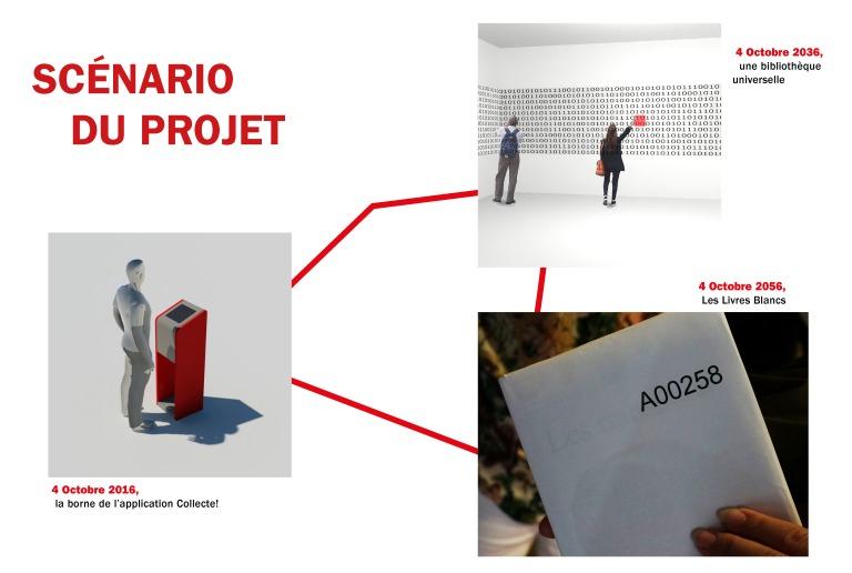 pdf-presentationfinal_page_05