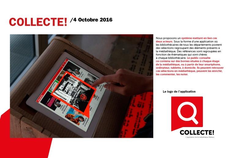 pdf-presentationfinal_page_07