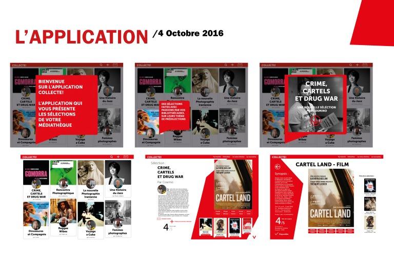 pdf-presentationfinal_page_08