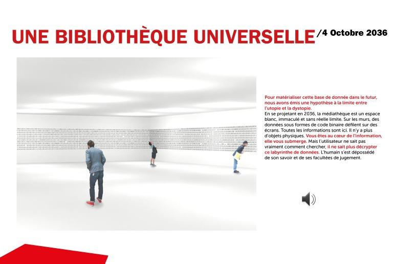 pdf-presentationfinal_page_09