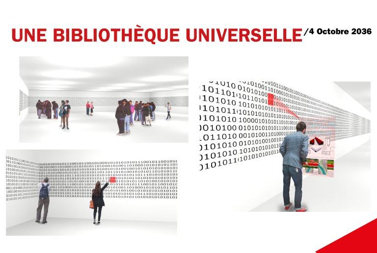 pdf-presentationfinal_page_10
