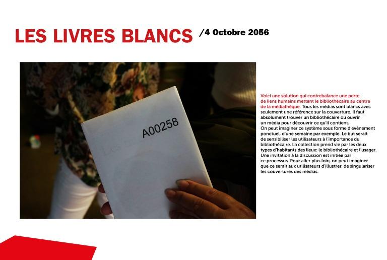 pdf-presentationfinal_page_11