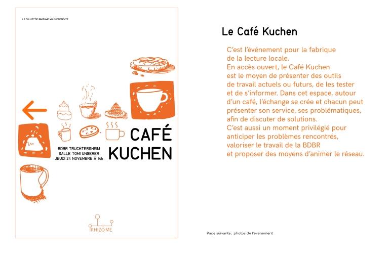 carnet-kaffe-kuchen3118