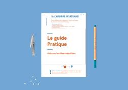 Le guide pratique 72dpi