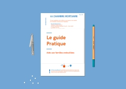 Le guide pratique 72dpi