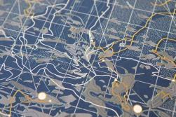 Cartographie des chemins à explorer 04