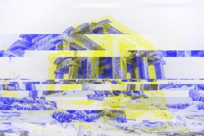 Le Donon Glichté 02