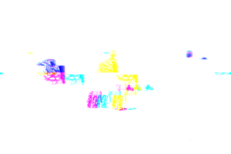 Le photographe glitché 02