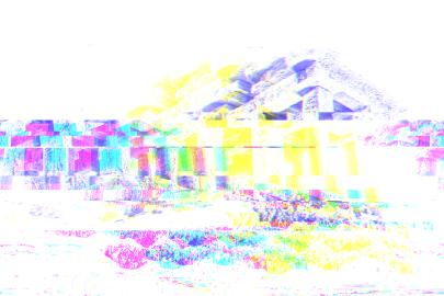 Le Donon Glichté 03